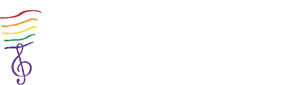 Women in Harmony Logo